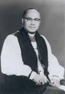 bishop-burgess